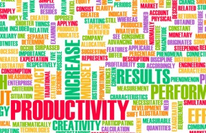 productivity-graphic